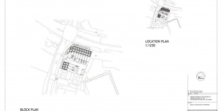 2214 50B_Site location and block plan-1