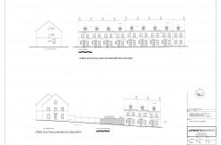 2214 55A_Street elevations-1
