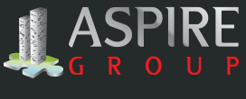 Aspire Group UK